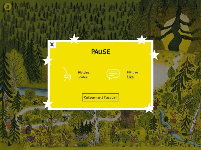 menu_pause