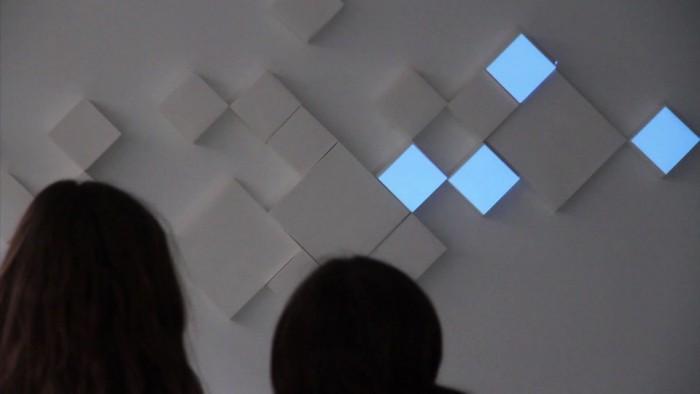 pixels-7
