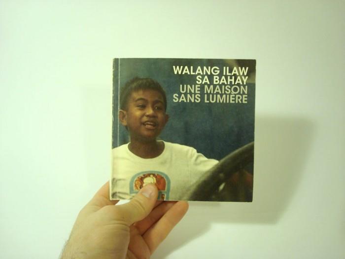 walang-1