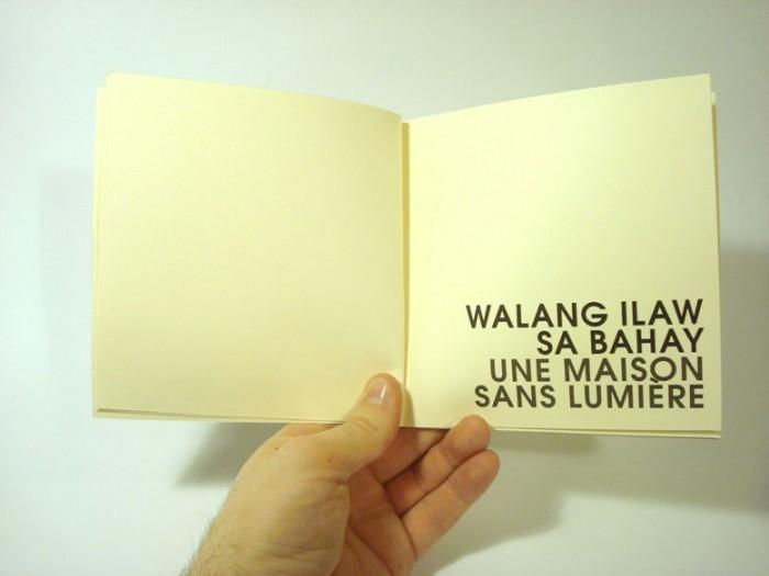 walang-3